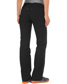 5.11 Tactical Women's Cirrus Pant, Black, hi-res