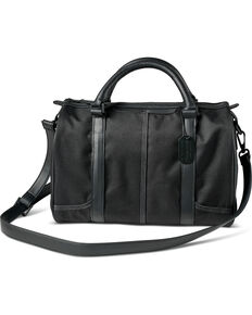 5.11 Tactical Women's Sarah Satchel Twill , Black, hi-res