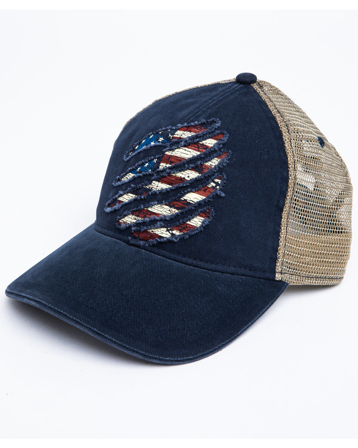 Ron Kite Canada Letter Embroidery Baseball caps Cotton Gorra Curved dad hat Leisure Outdoor Women Men Sports Cap