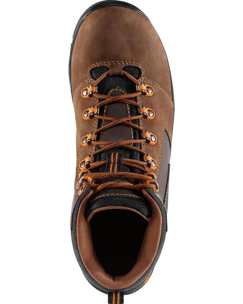 Danner Men S Vicious 4 5 Quot Work Boots Boot Barn