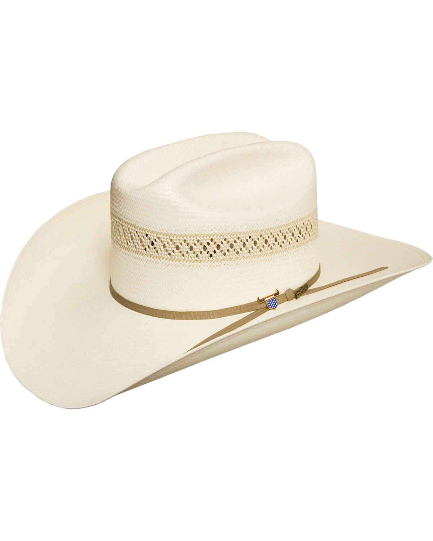 Dating resistol hats