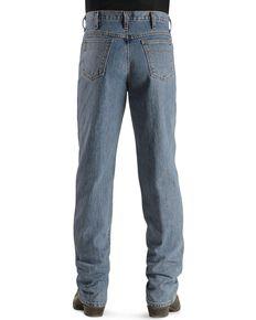 Cinch Jeans - Men's Original Fit Green Label, Midstone, hi-res