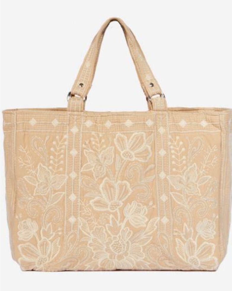 Johnny Was Women's Jewel Tote Bag, Multi, hi-res