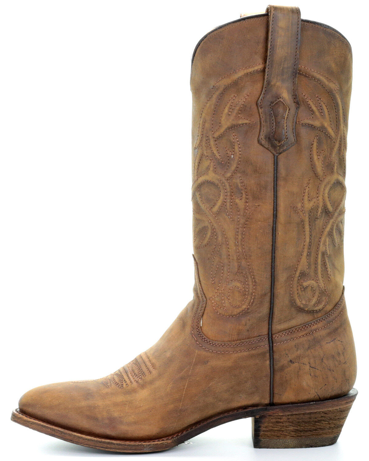 Corral Men's Roderick Western Boots