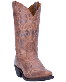96bb926e81d Laredo Boots: Cowboy Boots, Western Boots & More - Boot Barn
