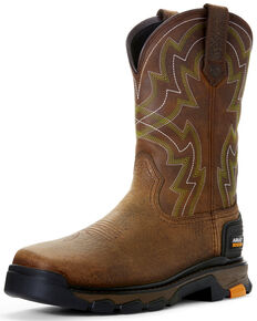 485b036c071 Work Boots - Ariat - Boot Barn