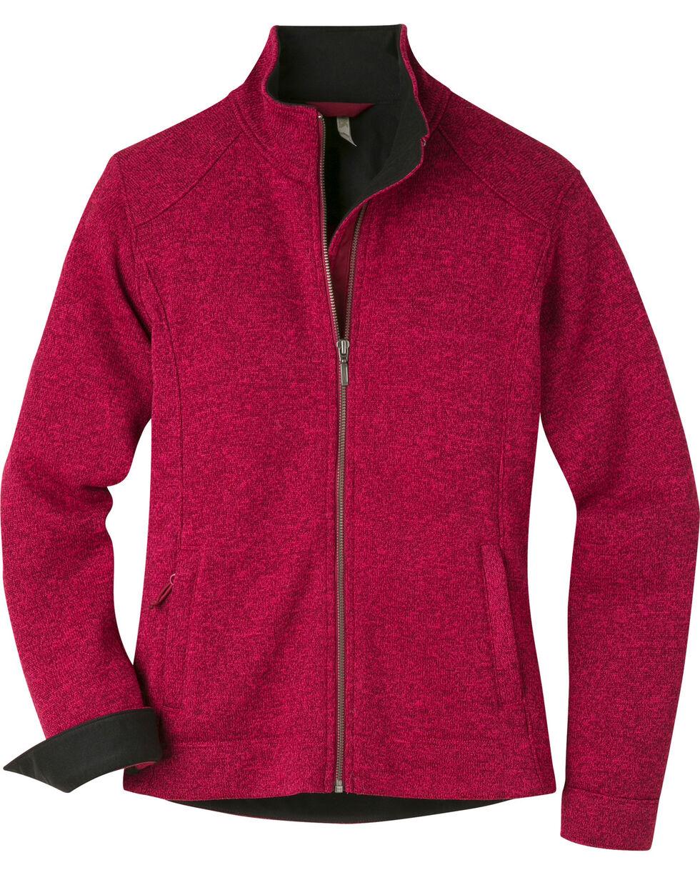 Mountain Khakis Women's Old Faithful Sweater, , hi-res