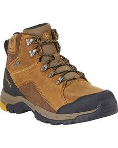 Ariat Men's Skyline Mid GTX Outdoor Boots, Brown, hi-res