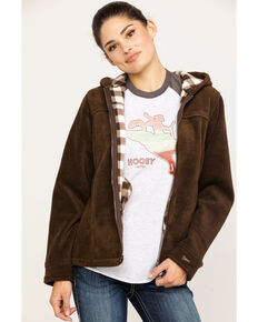 bbad4bee172 Outback Trading Co. Jackets   Outerwear - Boot Barn