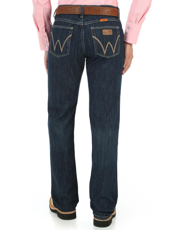 Women's Work Jeans