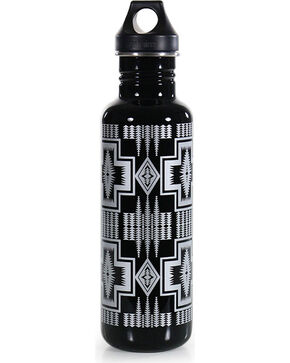 Pendleton Harding Stainless Steel Water Bottle , No Color, hi-res