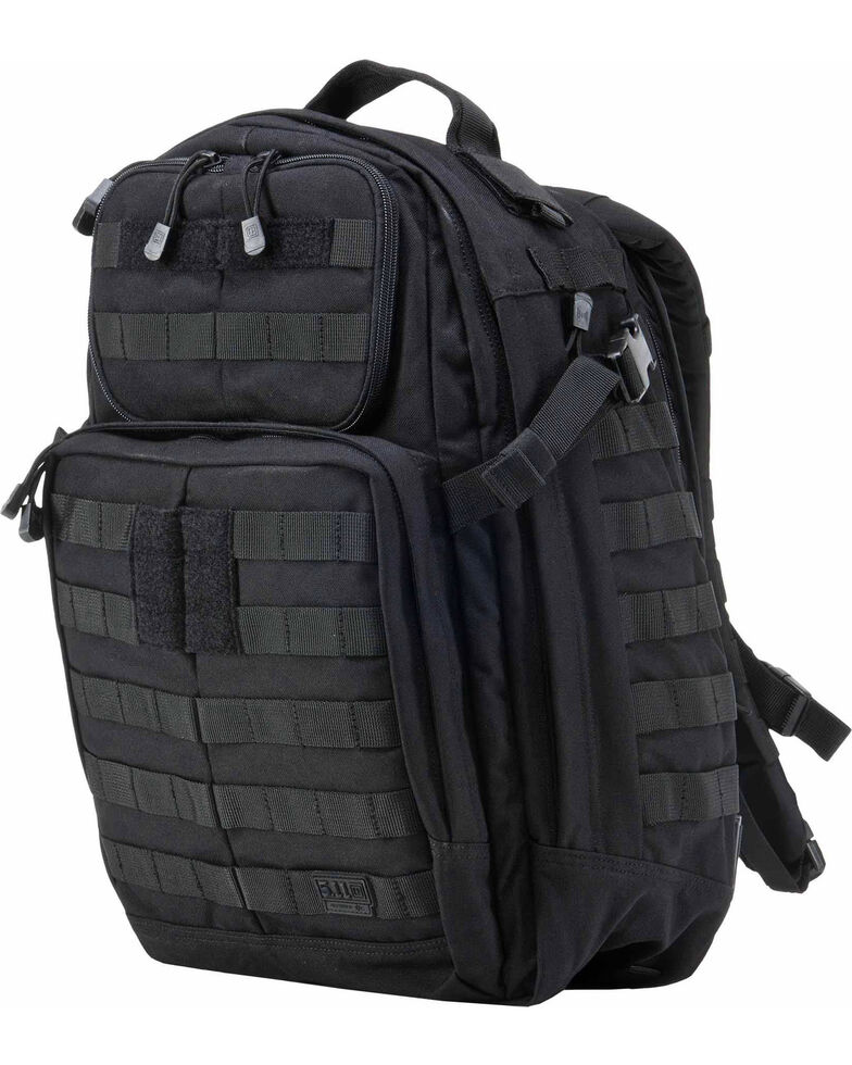 5.11 Tactical RUSH 24 Backpack, , hi-res