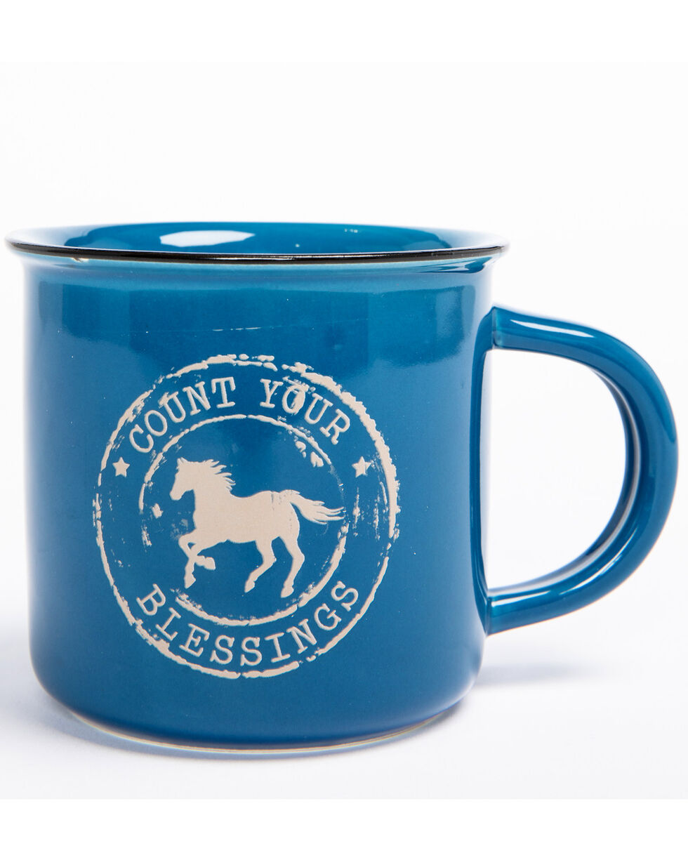 BB Ranch Country Camper Mug, , hi-res