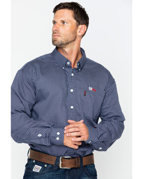 Mens Cinch Shirts Boot Barn
