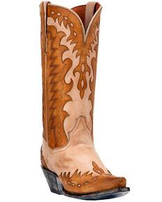 6026d444662 Dan Post Boots: Cowboy Boots, Work Boots & More - Boot Barn