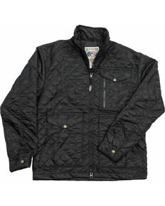 Schaefer Outfitter Men's Black Canyon Cruiser - 2XL, Black, hi-res