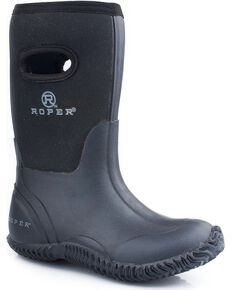 07d193c8df3 Roper - - Boot Barn