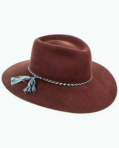 a0f60c8bdfe0d Women s Peter Grimm Hats - Boot Barn