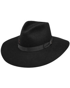860f837f5f1b6 Western Hats - Atwood Hat CoM   F WesternCharlie 1 HorseUnder ...