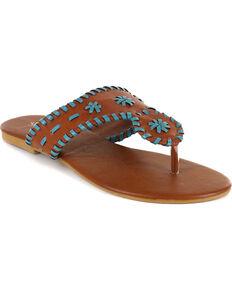 09e3c98cc331e Shyanne® Women s Sedona Sandals