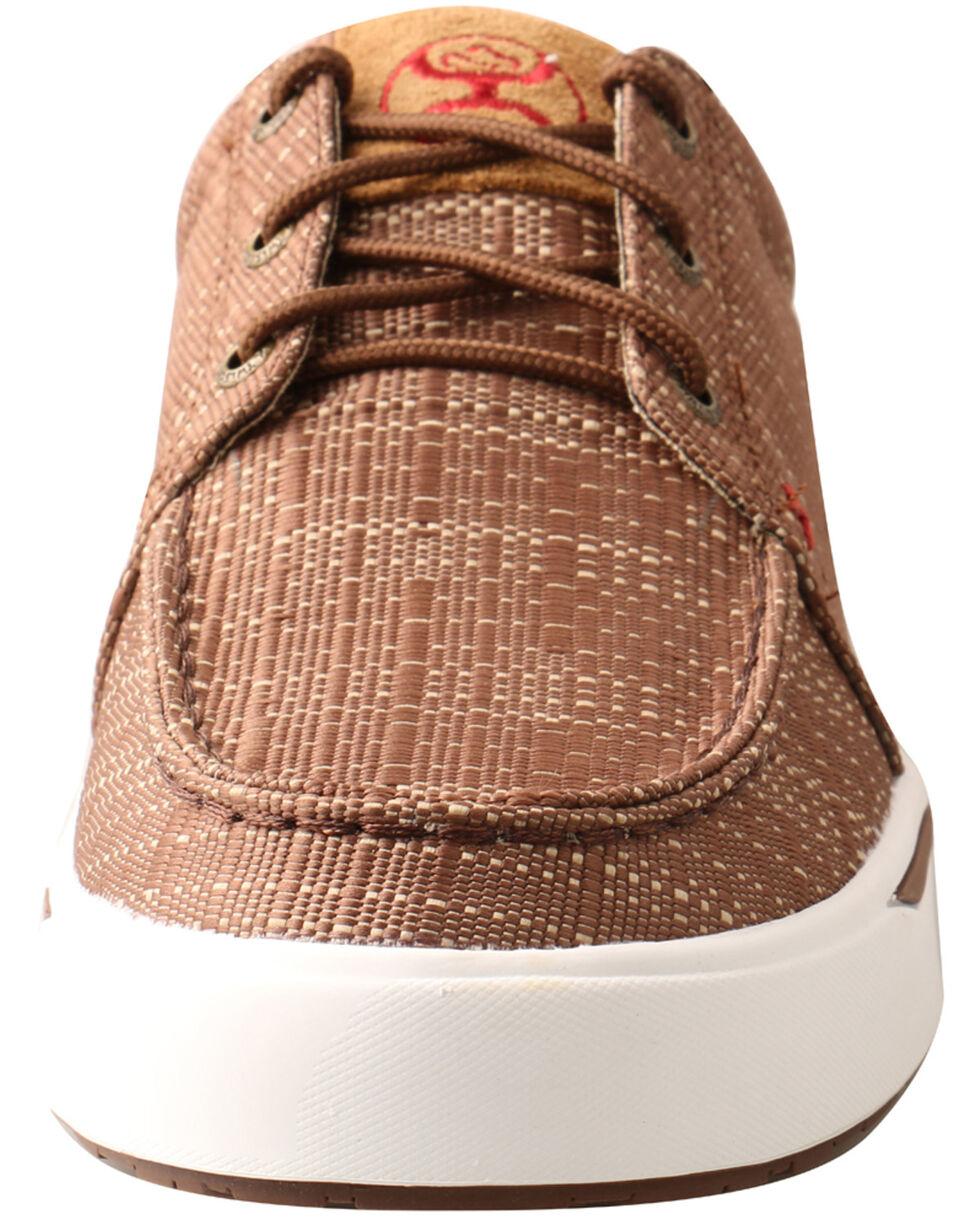 Details about  /Roper Men/'s Owen Hiking Shoe Choose SZ//color