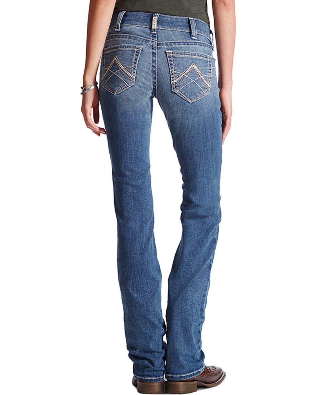 Women's Jeans - Boot Barn