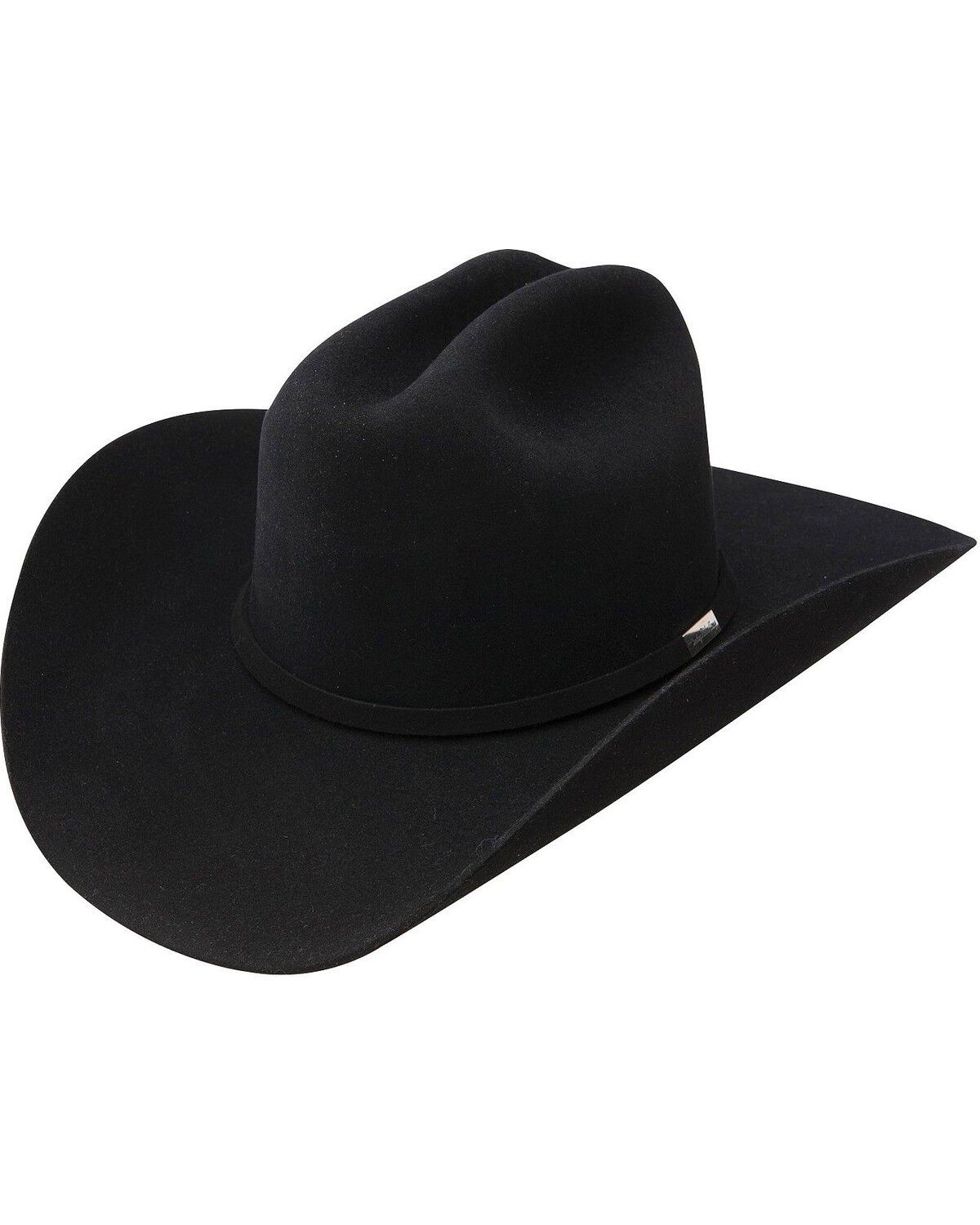Men s Felt Wool Western Hats 74e5f43bb8a4