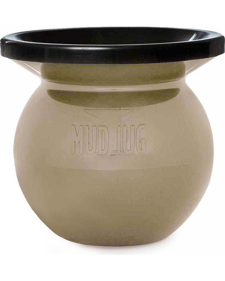 Mud Jug Tan Tactical Classic Spittoon , Tan, hi-res