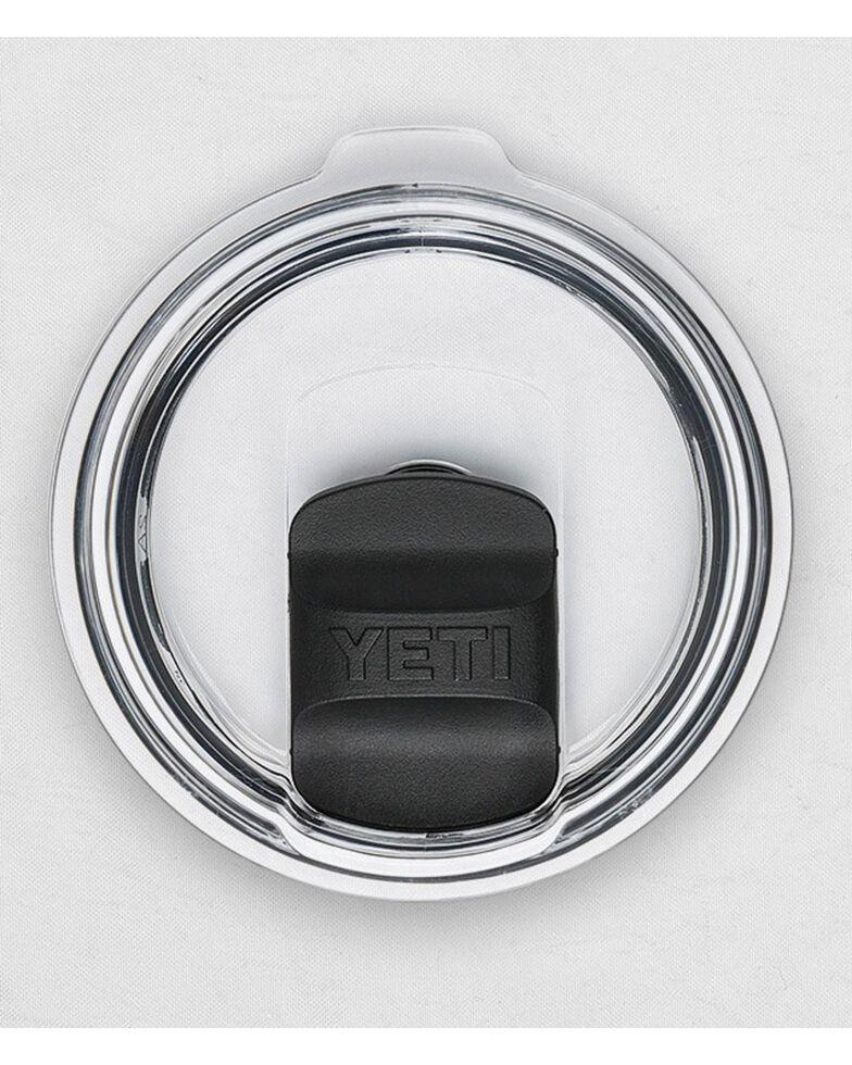 YETI Rambler 30 oz. Magslider Lid , No Color, hi-res