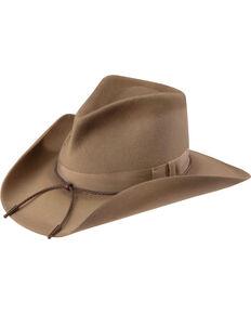 0577def3128 Charlie 1 Horse Desperado 3X Wool Western Hat