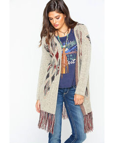 Shyanne Boots Amp Jeans Boot Barn