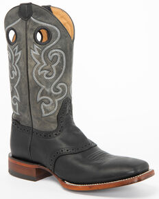 a6fde225000 Men's Western Boots - Boot Barn