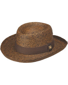 679e89c7743 Western Hats - Peter Grimm LtdJACARUCountry Gentleman - Boot Barn