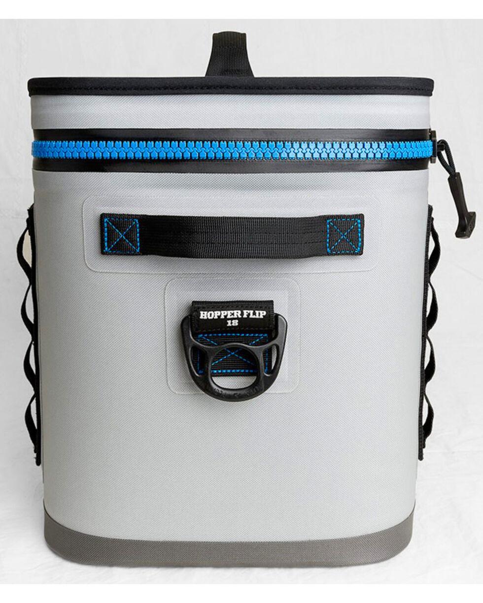 Yeti Hopper Flip 18 Cooler , , hi-res