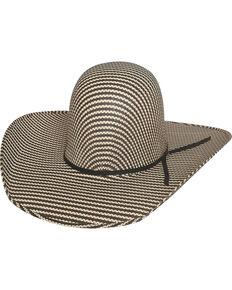 Bullhide Men s Dragon Slayer 50X Straw Cowboy Hat 6ee7853b6b35