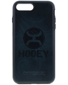 HOOey Smoke Galaxy S8 Case, Black, hi-res