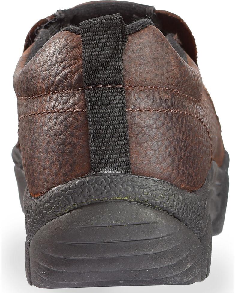 343af1e8c4ce Roper Women s Sport Slip-On Shoes