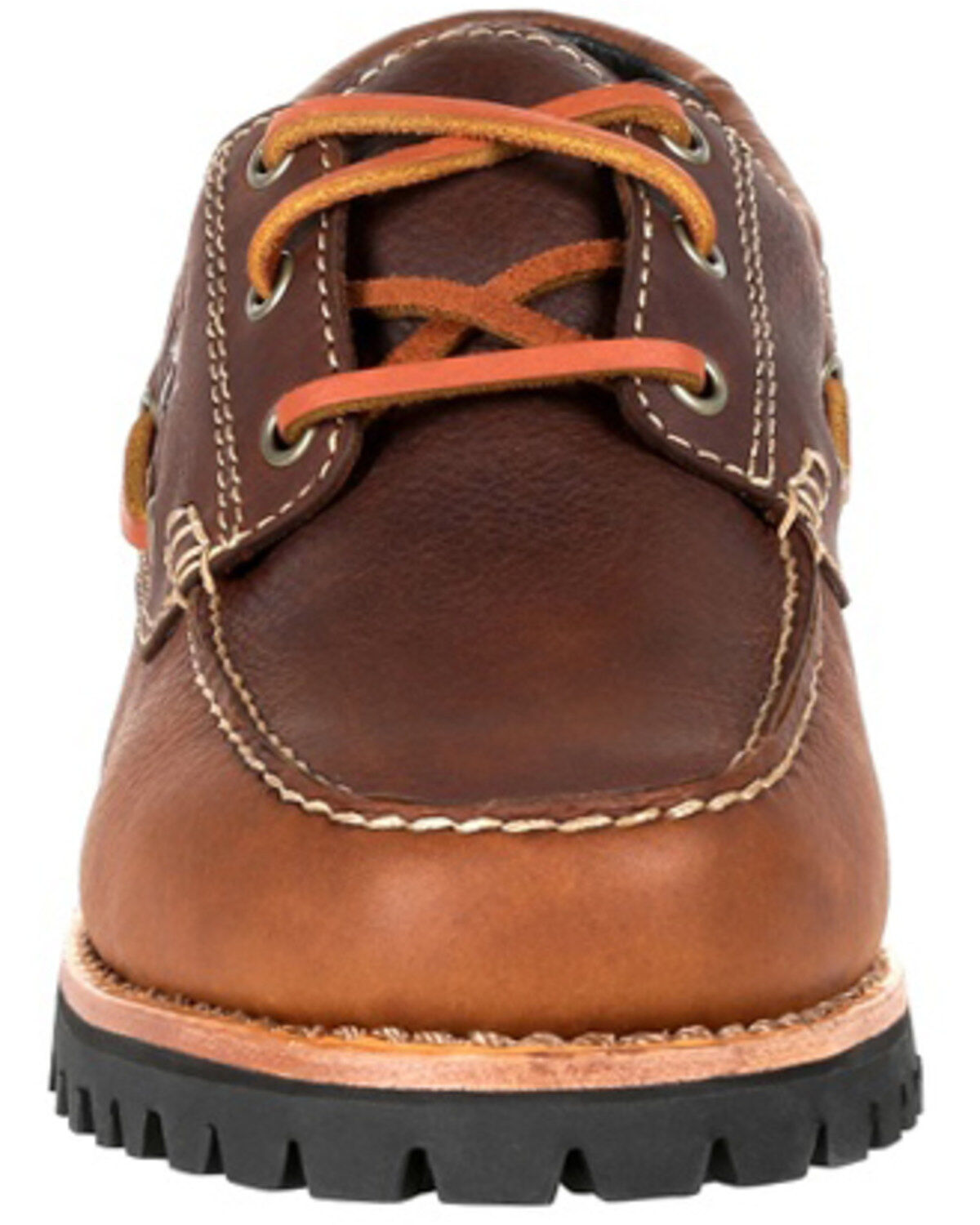 Rocky Men's Collection 32 Small batch
