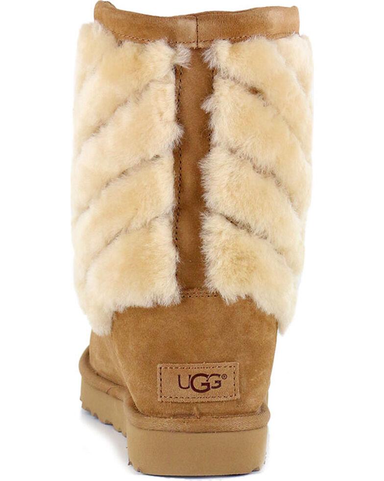 2aa3689c229 UGG® Women's Tania Casual Boots