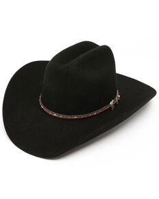 3b7fcfd3bdd Cody James Boys Range Rider Cowboy Hat