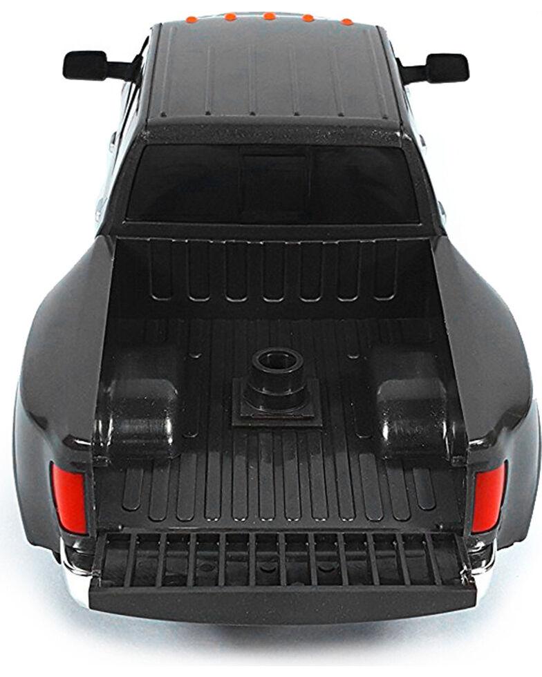 Big Country Toys Ram 3500 Mega Cab Dually Toy Truck, No Color, hi-res