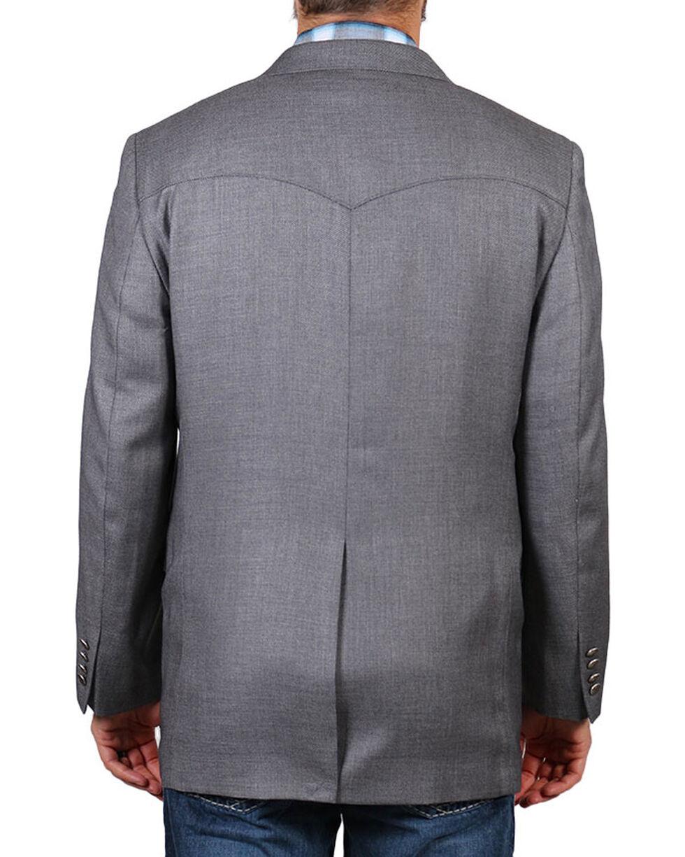 Cody James® Men's Frisco Sport Coat , Grey, hi-res