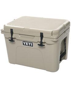 YETI Coolers Tundra 35 Cooler, Tan, hi-res