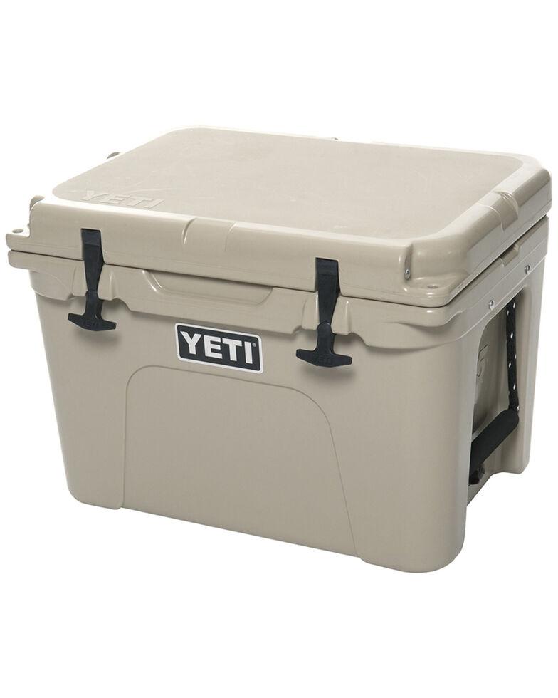 YETI Coolers Tundra 35 Cooler, , hi-res