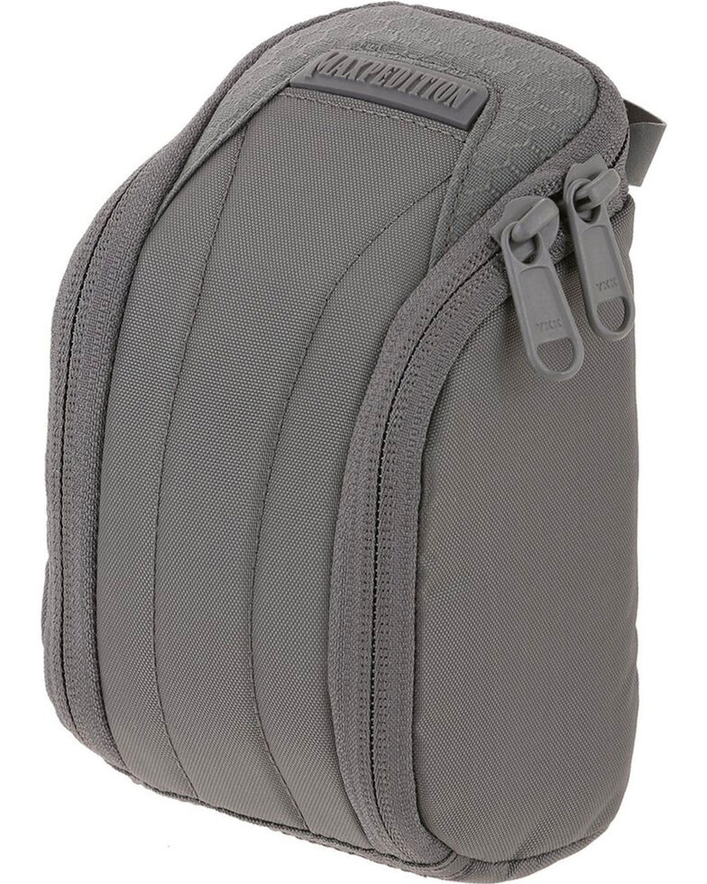 Maxpedition Pup Phone Utility Pouch , , hi-res