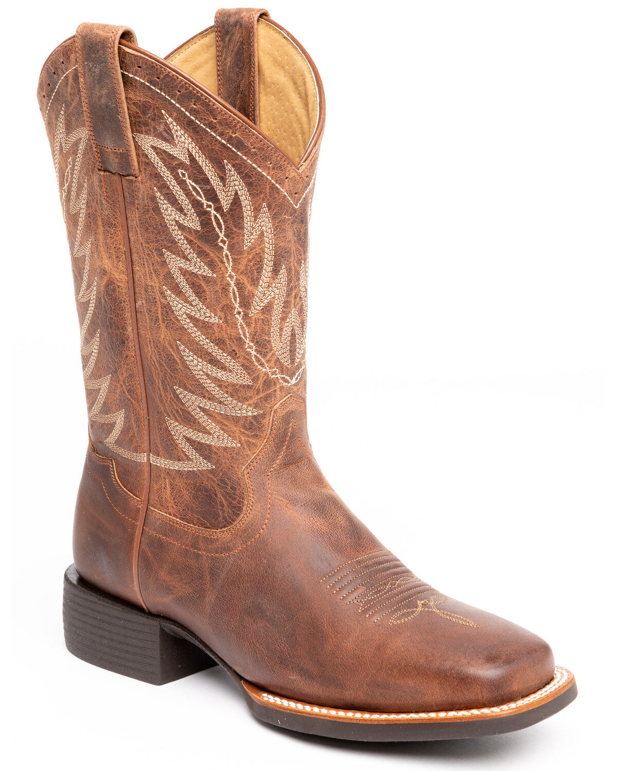 Shyanne Women's The Sure Thing Western
