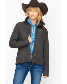ff05aef01f74 Cinch Jackets - Boot Barn