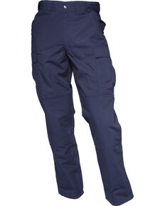 5.11 Tactical Ripstop TDU Pants, Navy, hi-res