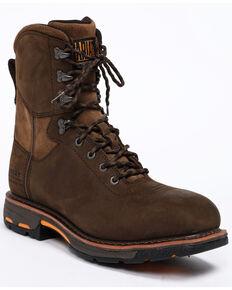 ec6189283d2 Summer Boot Savings - - Boot Barn