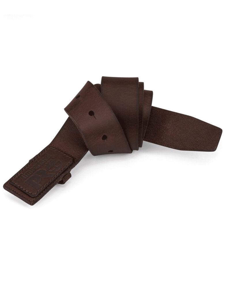 Timberland Pro Men's Mechanics Belt, Brown, hi-res